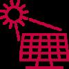 Cheung und Bellmann - Solarenergie