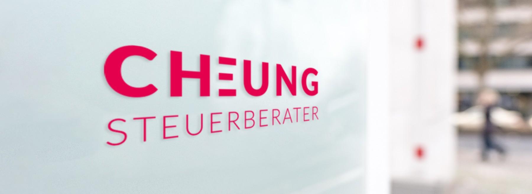 Cheung Steuerberater Berlin Kontakt aufnehmen