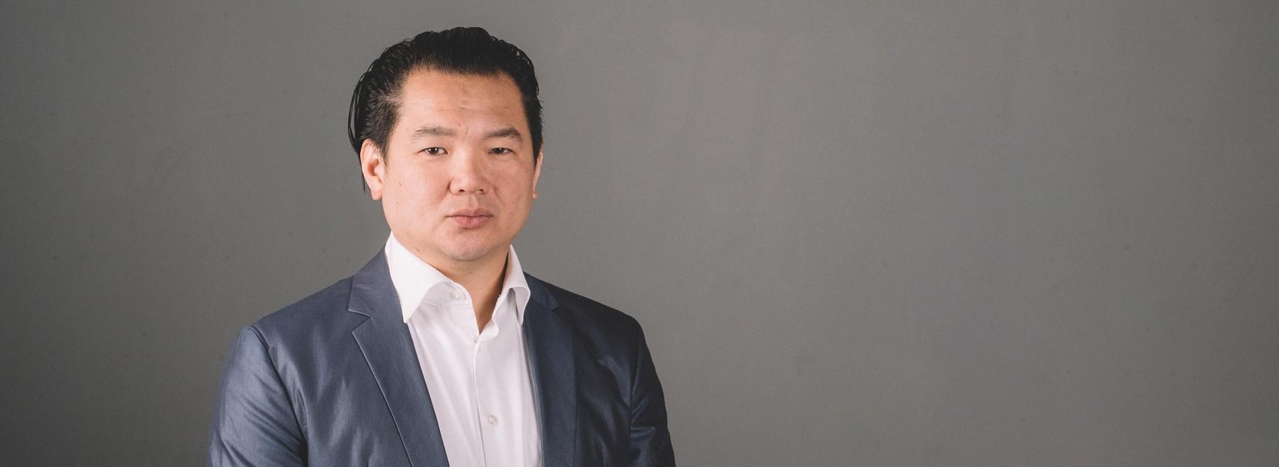 Cheung Steuerberater - Über uns
